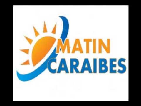 Matin cara bes comedy tonton bicha bakara 7 11 2013 youtube - Matin caraib es ...