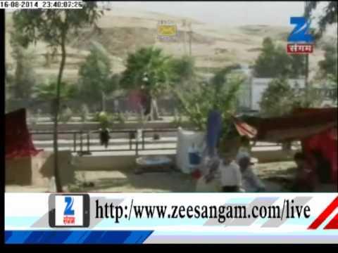 Terror ponders over Kashmir again