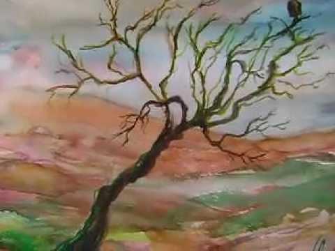 Arboles Secos árbol Seco