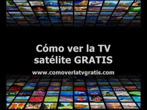 tv gratis on line