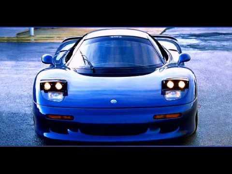 super masini Video