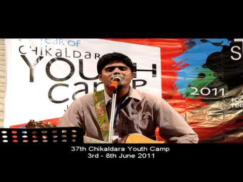 Amit Kamble - Sabse Uncha
