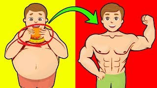 Cheat Meals Make You Fatter (UNLESS YOU DO THIS)