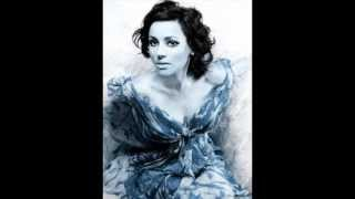 Watch Tina Arena The Man With The Child In His Eyes video