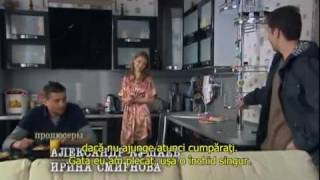 Secta, seria 1(subtitrare in romana)XviD.SATRip.avi