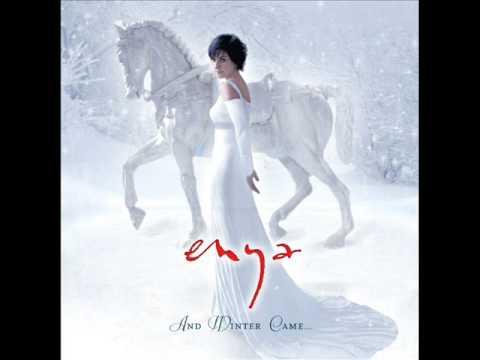 Enya - Dreams Are More Precious