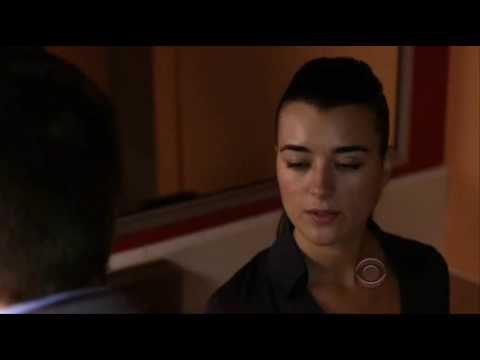 NCIS-TONY&ZIVA Come back to me