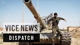 VICE News - YouTube