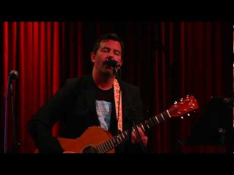 Duncan Sheik - Lover from hell