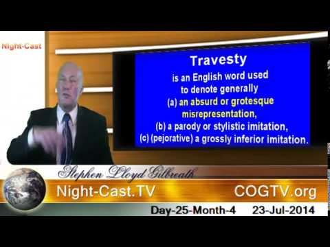 Watch Now – 23-July-2014 – Night-Cast.TV World News July 23