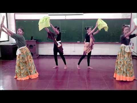 Piliin Mo Ang Pilipinas (bema2 Filipino Final Output) video