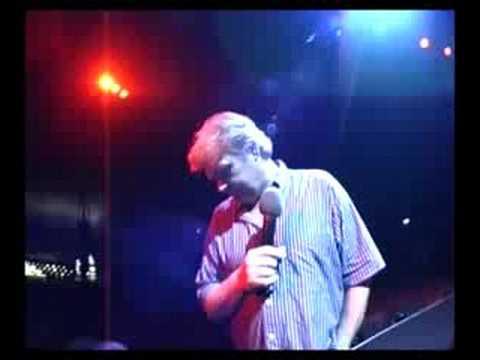 John Farnham - Sometimes