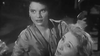 The Green Glove (1952) - Classic Film Noir, Full Movie, Glenn Ford