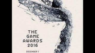 Dishonored 2 TÜRKÇE Tam Çözüm Bölüm 10 BEST ACTION/ADVENTURE GAME 2016