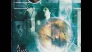 Watch Secret Sphere Emotions video