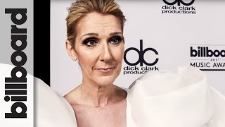 download lagu Celine Dion Backstage After Performing 'my Heart Will Go gratis