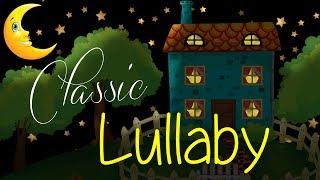 Classic Baby Lullaby. Go to Sleep Little Baby. Children Bedtime Song. Homeschool family