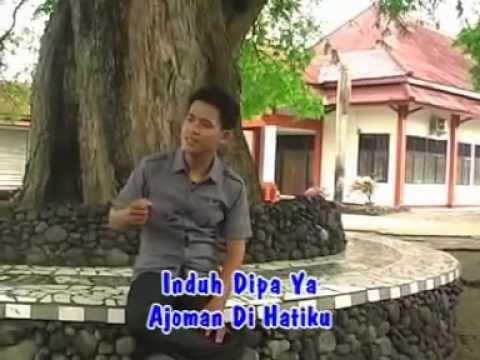 Lagu Dangdut Lampung :saka Mak Tungga Hasan Jabung. video
