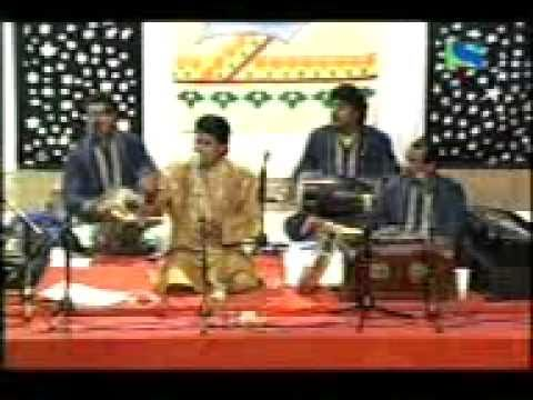 Sony Tv Mohammad K Shehar Main video