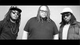 Rodkilla feat.Lorenzo & Rik- Peu importe ( 1er episode ) Janvier 2014