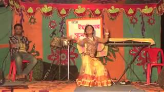 Bangladeshi EID special dance performance Stage Show 2017 HD