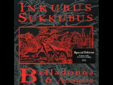 Inkubus Sukkubus - Samhain