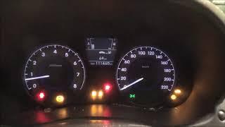 Двигатель Hyundai,Kia для Solaris 2010-2017;RIO 2011-2017