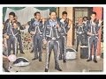Download Ecuador Presenta Al Mariachi Monterrey Internacional - 15 Primaveras (Audio En Vivo) Bootate TV MP3 song and Music Video