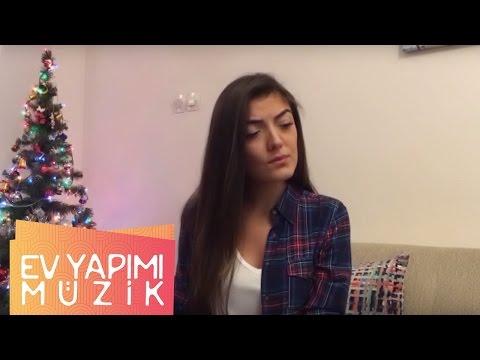 Müzik - Pınar Dikmen - Güvercin