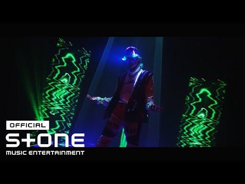 ZENE THE ZILLA (제네 더 질라) - 강원FC (Gangwon FC) MV