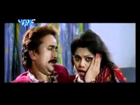 Swati Verma 3.avi video