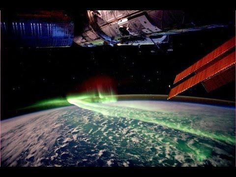 Noticias: Fotos impresionantes nunca vistas del espacio