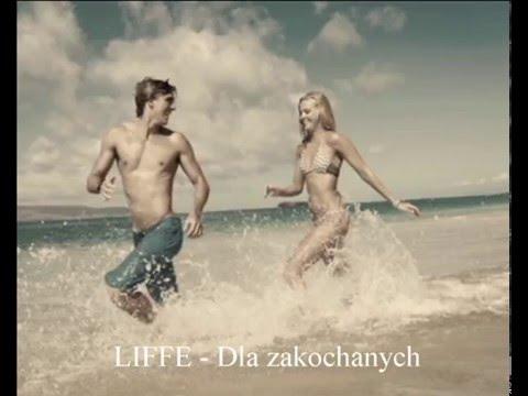 LIFFE - Dla Zakochanych