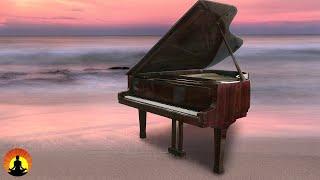 Relaxing Piano Music, Sleep Music, Piano Music, Meditation Music, Piano, Relax, Study Music ☯3563