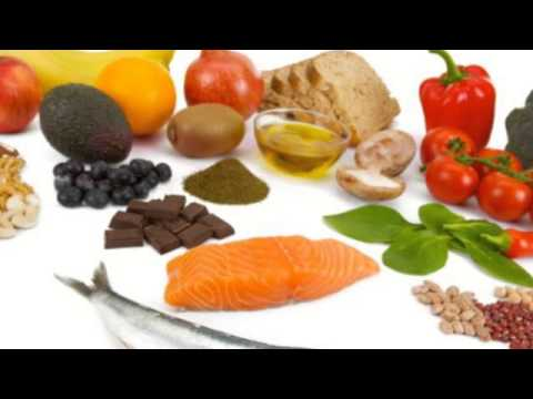 Heart Healthy Mediterranean Diet reduces the incidence of heart disease by 30%