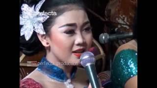 download lagu Sinom Parijotho - Siska Ft Dalang Sarjito - Cs. gratis