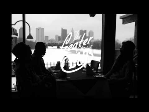 Fly Union - Who You Wit