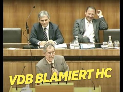 Download VdB blamiert HC Mp4 baru