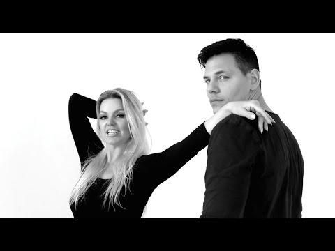 Paw&Lina - JKGLDOM