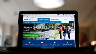 EHealth CEO on the real reason ObamaCare is collapsing