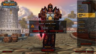 World of Warcraft ruined my life