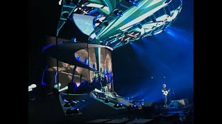 Download Lagu Ed Sheeran Divide World Tour Full Concert Staples Center Los Angeles Aug 2017 Gratis STAFABAND