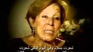 WOW! MUSLIM WOMAN finds Jesus, now PREACHES CHRIST!!!