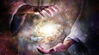 A Soberania de Deus e o Curso da História Humana