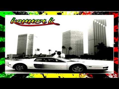 Mattafix - Big City Life (DJKennerK Reggae Remix)