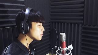 Em Ơi Em Đừng Khóc - Hữu Đạt ( Cover MV 4k Official )