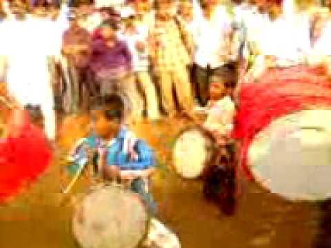 Sakharapa Gaon Ratnagiri Sangameshwer Patole Wadi Palaki Holi Shimga Shimaga Utsav video