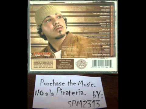 Baby Bash - Who Wit