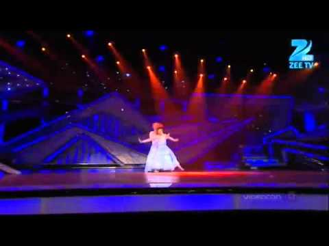 Dance India Dance (DID) Little Masters 28th July 2012 Video Watch Online HD BY DesiCorner.Net