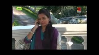Onek Sadhonar Pore |Bengali Movie 2016/Mahiya antyr Akla Jebon
